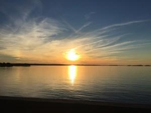 LakeMurray