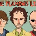 Flaminglips1