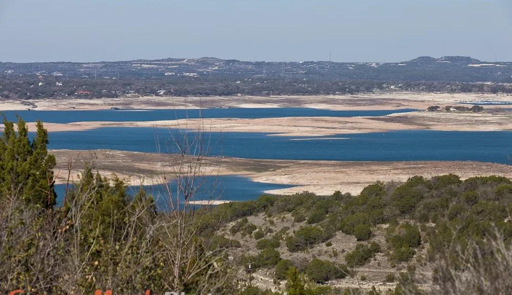 20120211_Lake_Travis_Drought_004