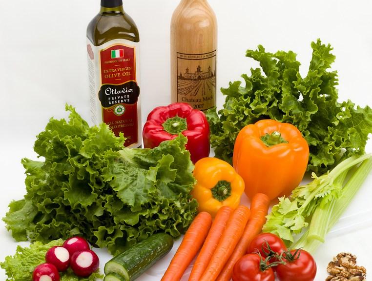 20120225_Salad_Ingredients_028-Edit-2