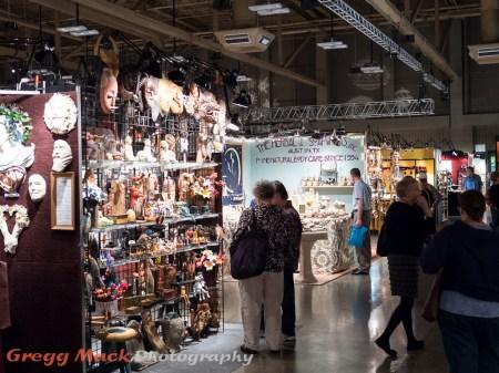 20121216_Armadillo_Christmas_Bazaar_022