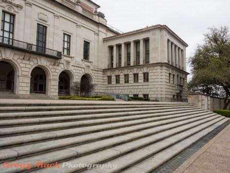 20130316_Univ_of_Texas_Campus_005