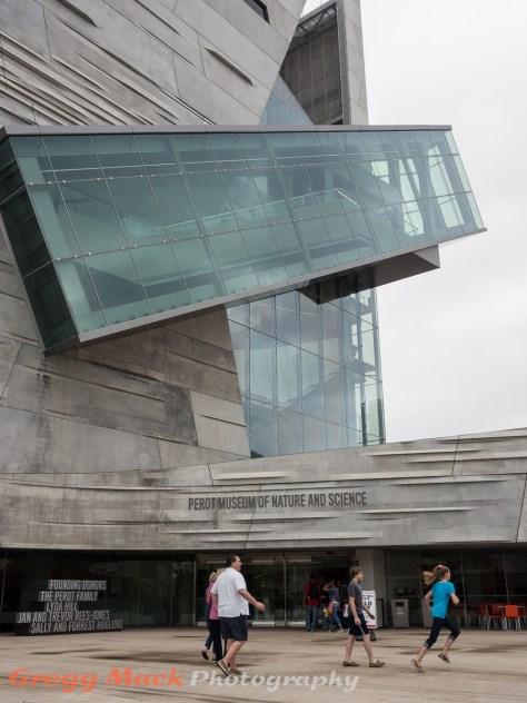 20130330_Perot_Museum_017