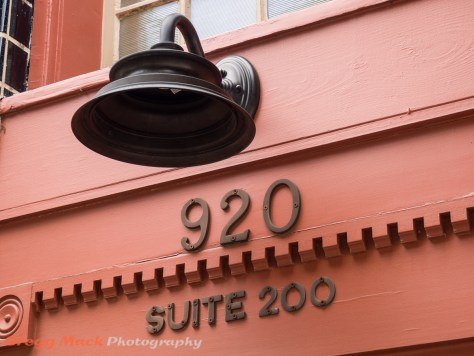20130407_Downtown_Austin_021