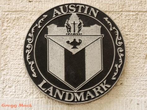 20130407_Downtown_Austin_022