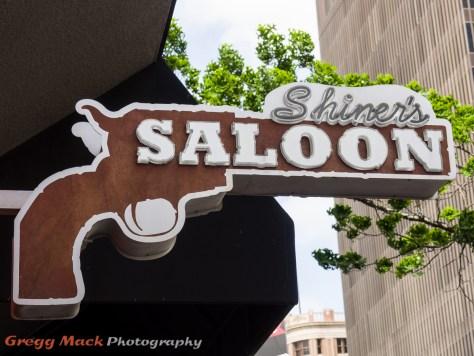 20130407_Downtown_Austin_050