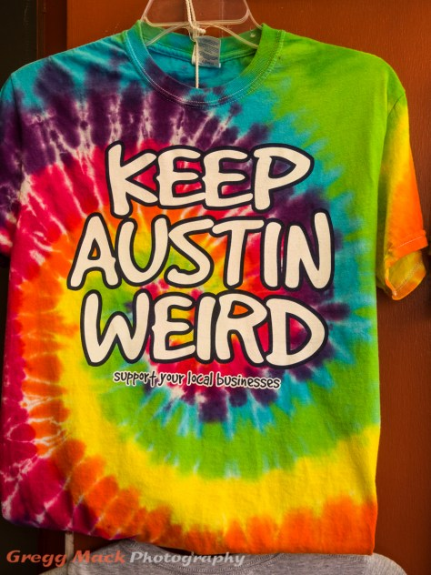 20130407_Downtown_Austin_086