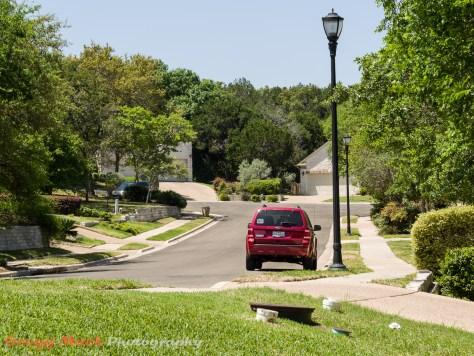 20130414_Neighborhood_Macro_Walk_001