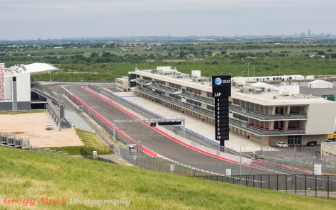 20130425_Circuit_of_The_Americas_038