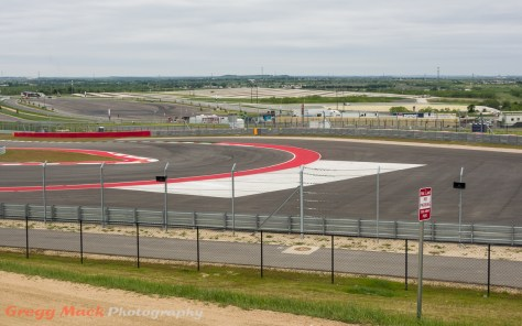 20130425_Circuit_of_The_Americas_049