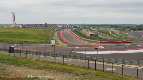 20130425_Circuit_of_The_Americas_071