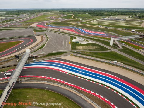 20130425_Circuit_of_The_Americas_076