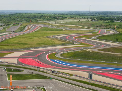 20130425_Circuit_of_The_Americas_079
