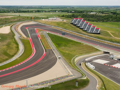 20130425_Circuit_of_The_Americas_095