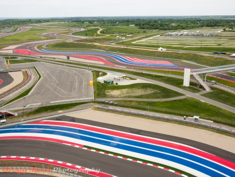 20130425_Circuit_of_The_Americas_097