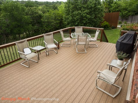 20130506_Deck_is_Finished_001