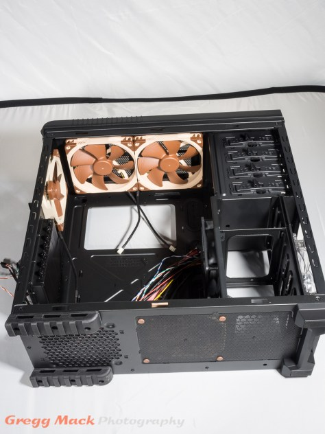 20130909_New_Computer_Case_008