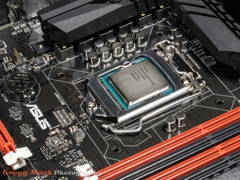 20130910_New_MotherBoard_015