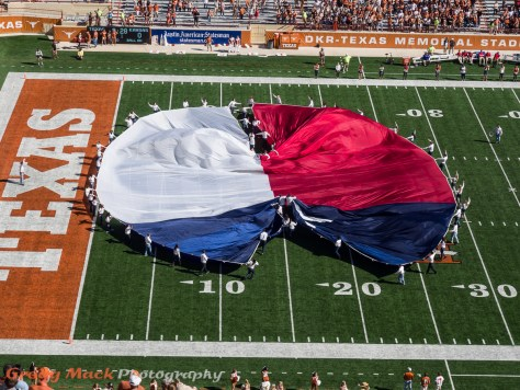 20131102_Texas_vs_Kansas_039