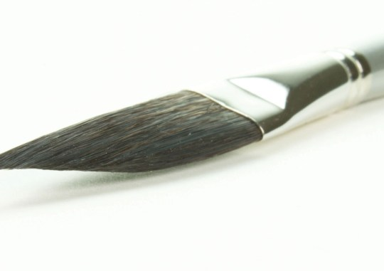 Swordliner Brush