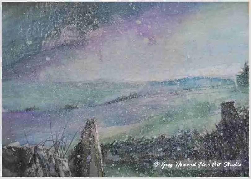 Bleaklow Snowstorm Derbyshire 2.jpg