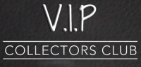 VIP COLLLECTORS SMALL