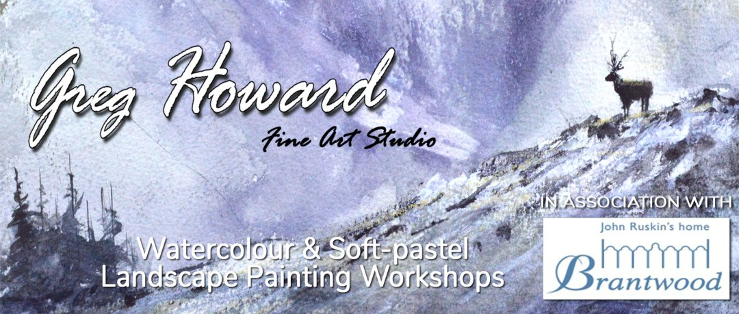 Brantwood Workshops Ad Optimised