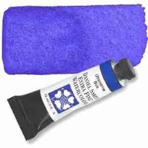 DS-ULTRAMARINE-BLUE.jpg