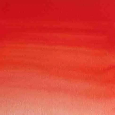 wn-cadmium-red.jpg