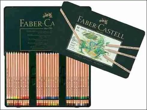 faber-castell-pastel-pencil.jpg