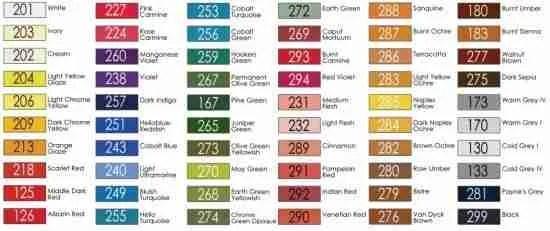 pitt-pastel-pencil-chart.jpg