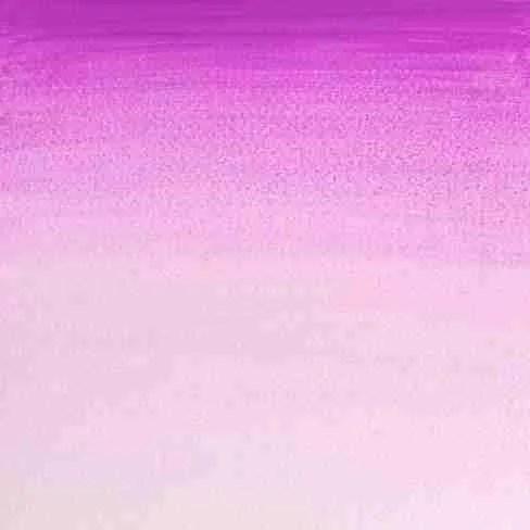 wn-cobalt-violet.jpg