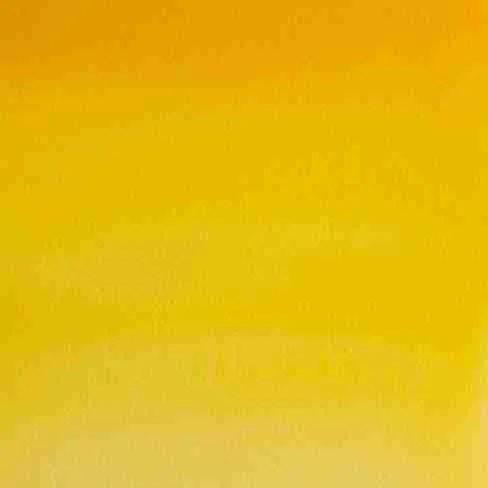 wn-cadmium-yellow.jpg