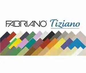 FABRIANO-TIZIANO.jpg