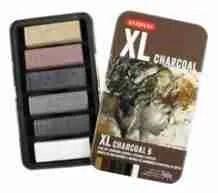 xl_set_charcoal.jpg
