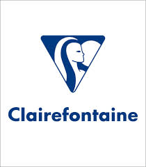 clairefontaine-logo.png