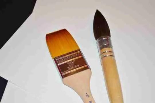 brushset-big-600.jpg