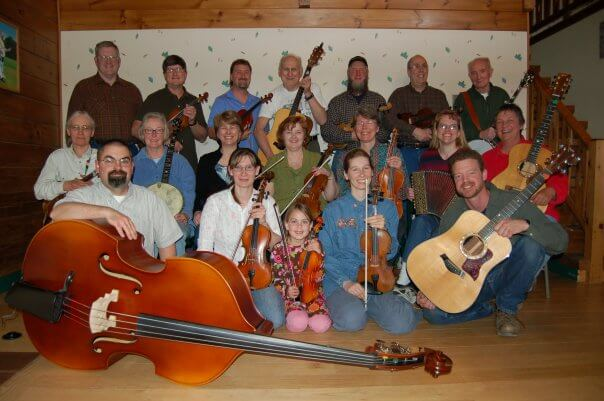 old_time_fiddlers_group_2013