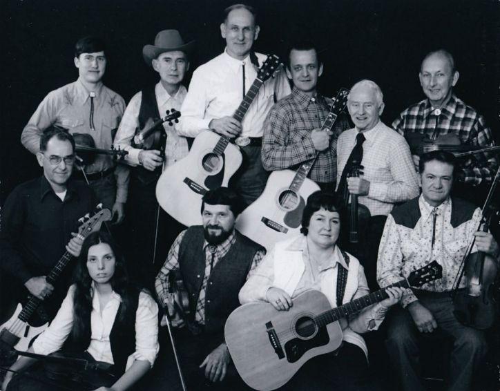 fiddlers1980