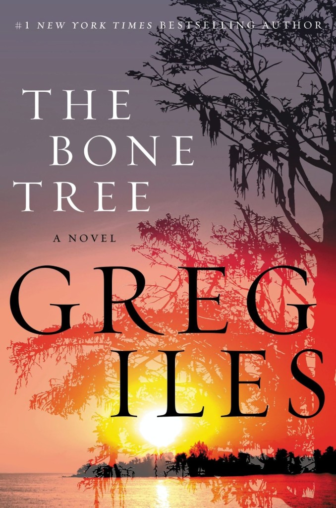 Image result for greg ilels the bone tree