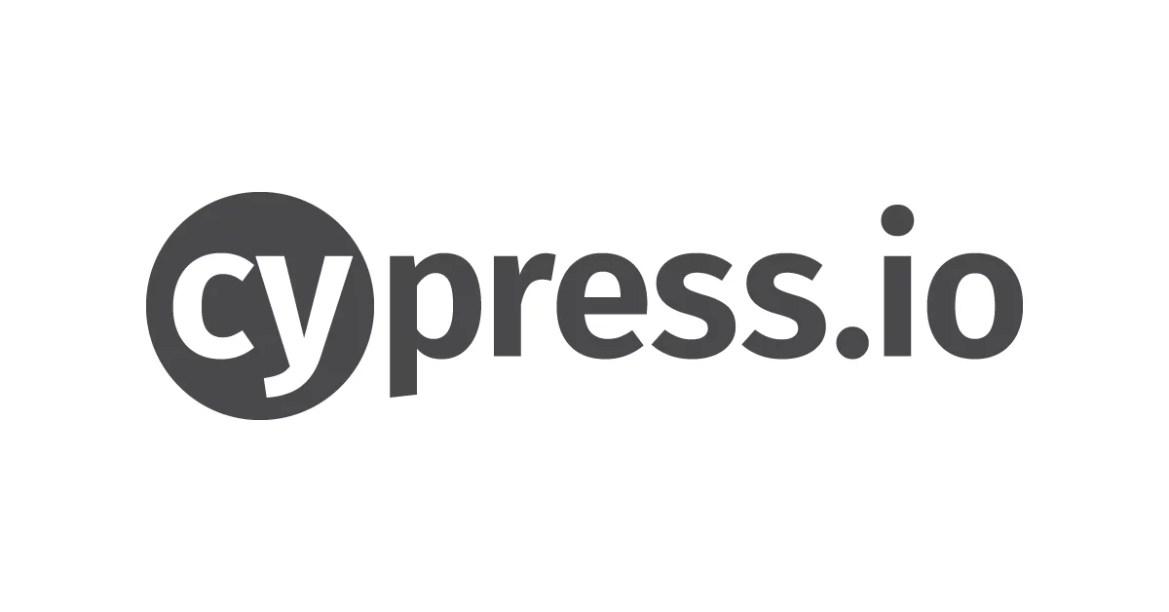 #automatyzacjaCypress#01-Pobranie, konfiguracja, instalacja. Omówienie narzędzia, wykorzystanie gotowych przykładów.