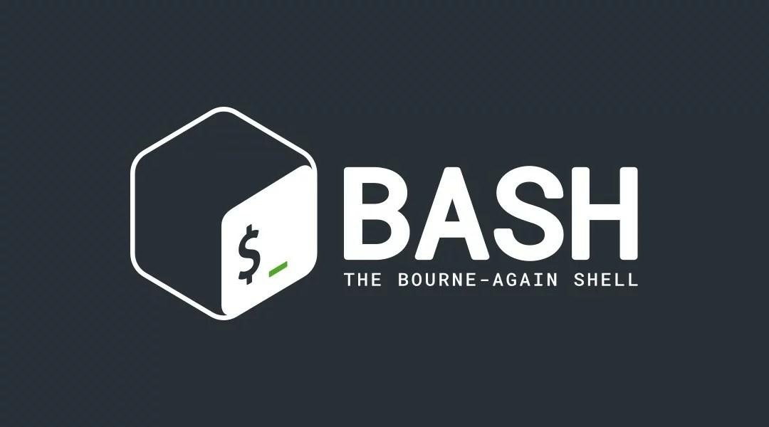#bash01 – Podstawowe komendy basha, porównie gitbasha z terminalem Linuxa