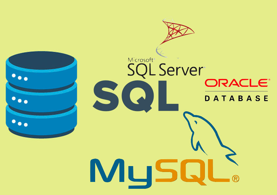 #SQL01-Wstęp, informacje o bazach oraz o SQL, proste przykłady