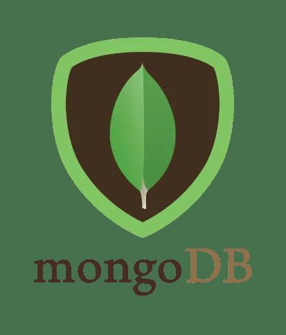 #MongoDB01 – Prawdopodobnie najpopularniejsza nierelacyjna baza danych. Krótkie omówienie, serwer lokalny, podstawy na przykładach.