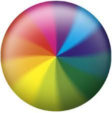 spinning_beachball_of_mac