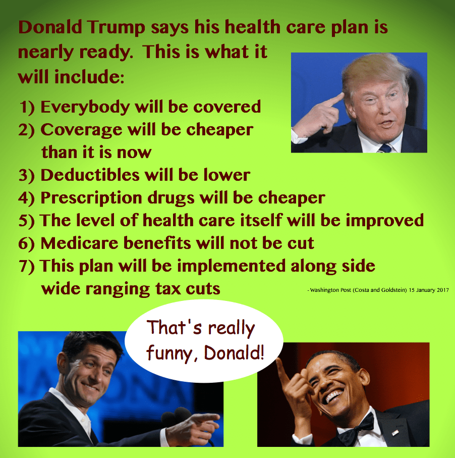 TrumpHealthCareMeme?resize=268%2C270 donald trump's amazing health care insurance plan greg laden's blog