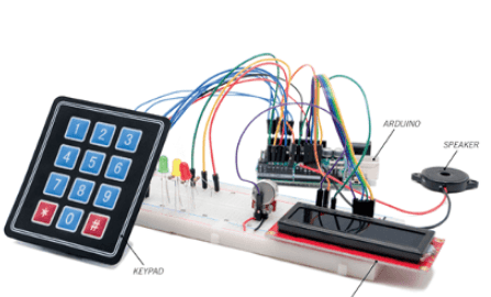 arduino handbook The arduino project handbook is a beginner friendly collection of 45 fun and interactive projects to build with the low cost arduino microcontroller.