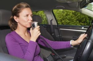 Ignition Interlock Lawyer Utah