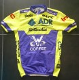 1989 ADR WCup jersey (real worn by Greg)
