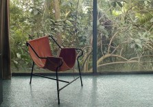 admiring-the-work-of-architect-lina-bo-bardi-image4